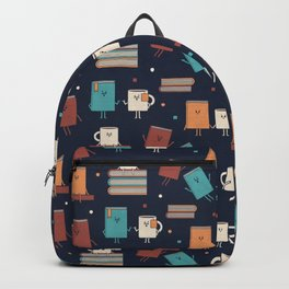 Best Buds Backpack