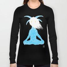 Pluto Long Sleeve T-shirt