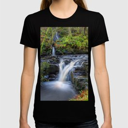 Woodland Falls T-shirt