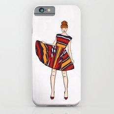 Alice & Olivia Slim Case iPhone 6s