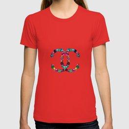 Precious Diamonds T-shirt