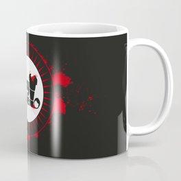 PLAY OR DIE Coffee Mug