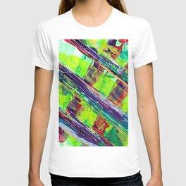 Glass Bridge T-shirt