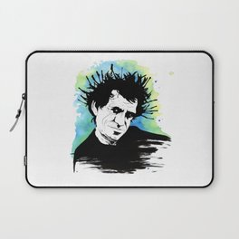Keith Laptop Sleeve
