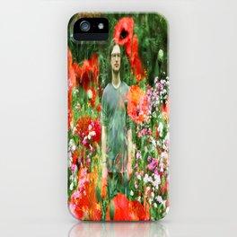 iphone iPhone Case