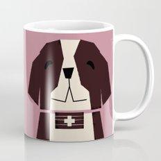 Dog_15 Mug