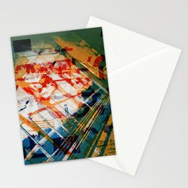 look 03 40 Stationery Cards