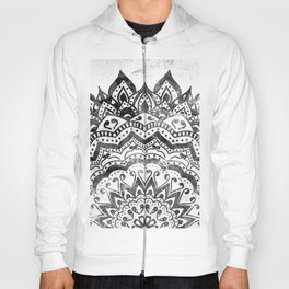 ORION JEWEL MANDALA Hoody