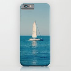 Sea Point  iPhone 6s Slim Case
