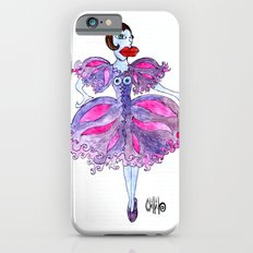 Miss Anesthetic iPhone 6s Slim Case