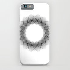 Inspiral - 04-05 Slim Case iPhone 6s