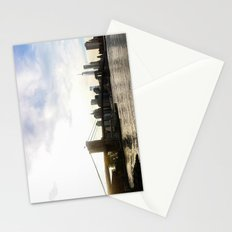 New York City Bridges Stationery Cards