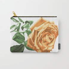 For ever beautiful Carry-All Pouch