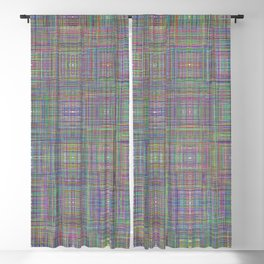 Every Color 159 Blackout Curtain