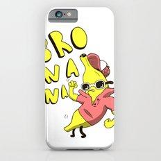 Bronana  Slim Case iPhone 6s