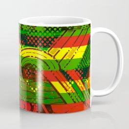 Wontanara Coffee Mug