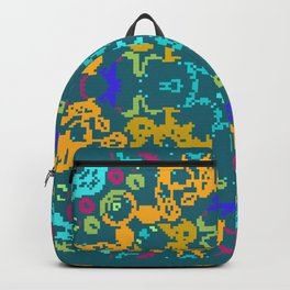 CA Fantasy #22 Backpack
