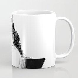 :01: Coffee Mug