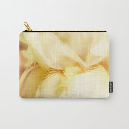 Heavens Scent Carry-All Pouch