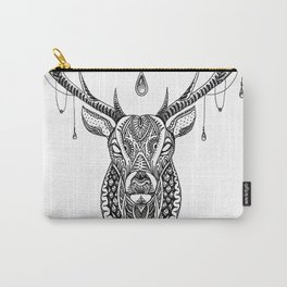 Dreamweaver Carry-All Pouch