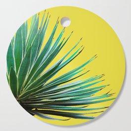 Tropicália Cutting Board