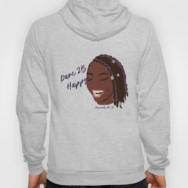 Dare 2B Happy Hoody