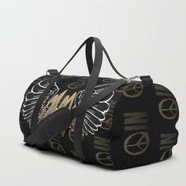 ANGEL A. Duffle Bag