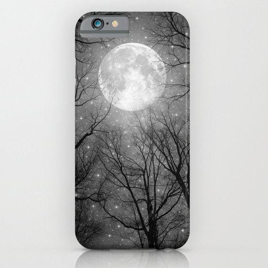 May It Be A Light iPhone & iPod Case