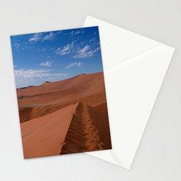 namib Stationery Cards