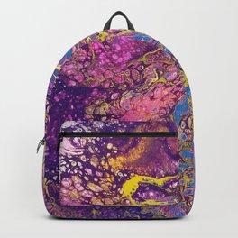 Nebula One Backpack