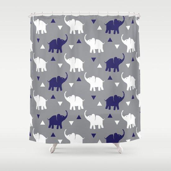 Elephants Amp Triangles