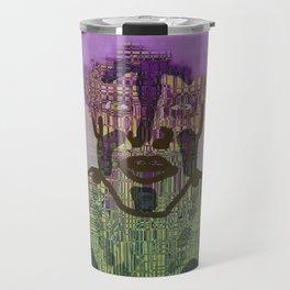 Avatars 1B -08-08-16 Travel Mug