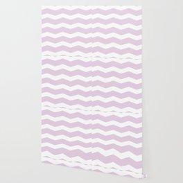 Cute waves Wallpaper