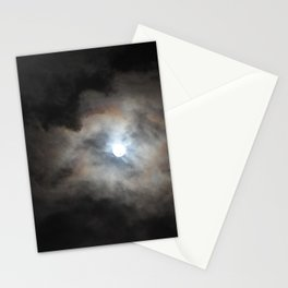 Fullmoon Stationery Cards
