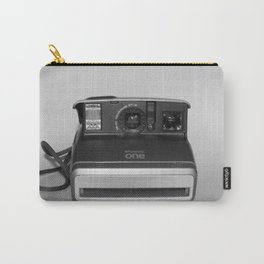 Polariod One Camera Carry-All Pouch
