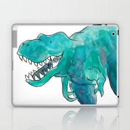 T-Rex Dinosaur Laptop & iPad Skin