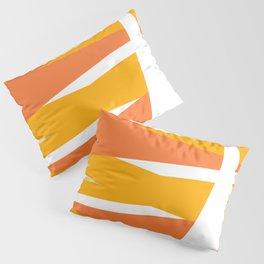 Courage Pillow Sham