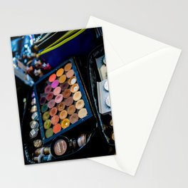 Colorshow Stationery Cards