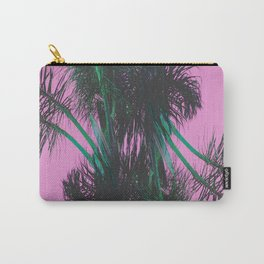 Chroma Palms Carry-All Pouch
