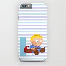 i for infante iPhone 6s Slim Case