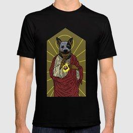 Blue Healer T-shirt