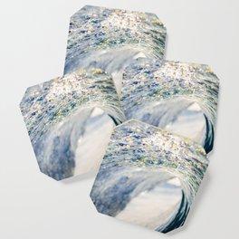 Crystal Arch Coaster
