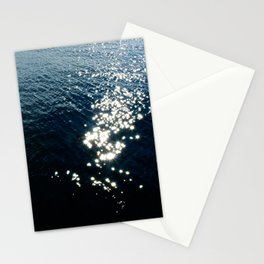 Puget Sound Stationery Cards