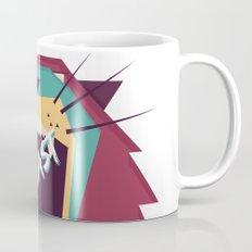 Unleash Your Inner Beast Mug