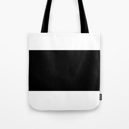 tama Tote Bag