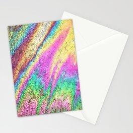 Slick Stationery Cards