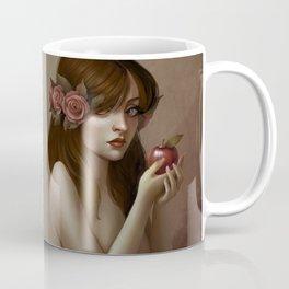 Les Petits Plaisirs Coffee Mug