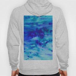 Abstract No. 99 Hoody