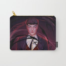 Gradence Carry-All Pouch