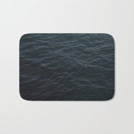 Depths Bath Mat